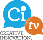 Creative Innovation TV (CiTV)