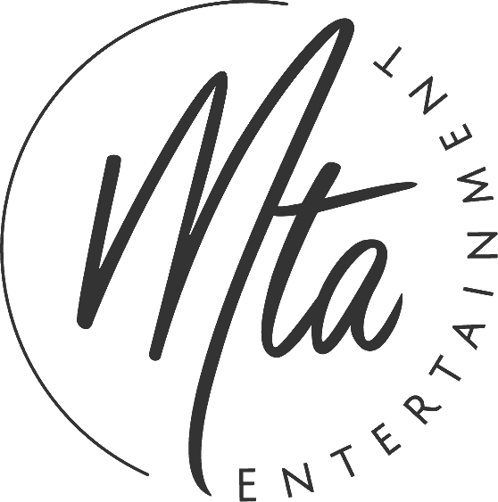 MTA Entertainment & Events